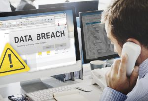 Data Breach - Biggest threats to small businesses
