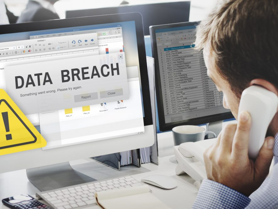 8 Biggest Threats to Small Businesses Right Now